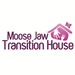 Moose Jaw Women's Transition Association Inc.