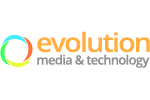 Evolution Media Inc.