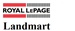 Royal Lepage Landmart