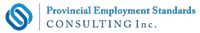 Provincial Employment Standards Consulting Inc
