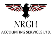 NRGH Accounting Services Ltd