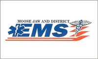 Moose Jaw & District EMS Paramedic Services