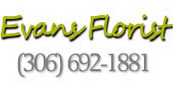 Evan's Florist Ltd.