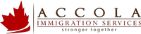 Accola Immigration Services