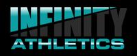 Infinity Athletics Inc.