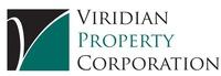 Viridian Property Corp.