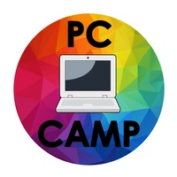 Your PC CAMP
