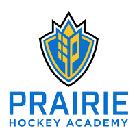 Prairie Hockey Academy Ltd