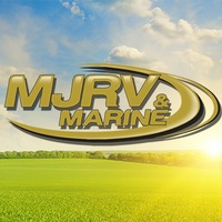 Moose Jaw RV & Marine