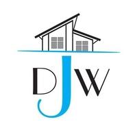 DJW Designs Inc.