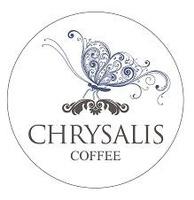 Chrysalis Coffee