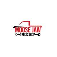 Moose Jaw Truck Shop
