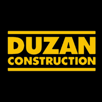 Duzan Construction