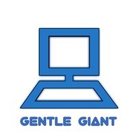 Gentle Giant Tech Assistance