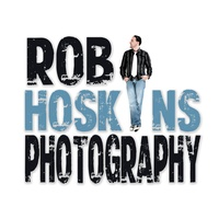 Rob Hoskins Photography