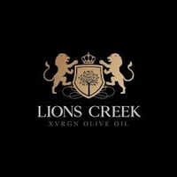 Lions Creek Extra Virgin Olive Oil Inc