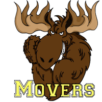 Moose Movers