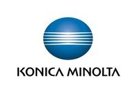 Konica Minolta Business Solutions