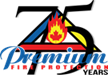 Premium Fire Protection Ltd