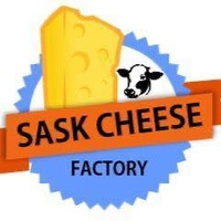 Sask Cheese Factory / Sask Bakers
