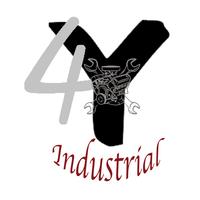 4Y Industrial Inc.