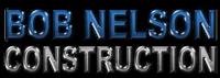 Bob Nelson Construction / Paice Construction
