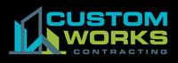 Custom Works Contracting
