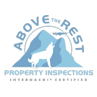 Above The Rest Home Property Inspections