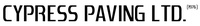 Cypress Paving (1976) Ltd.
