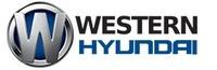 Western Hyundai