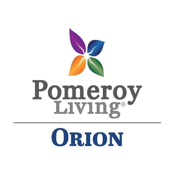 Pomeroy Living Orion