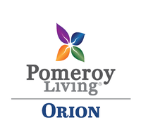 Pomeroy Living Orion