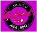 Lockhart's BBQ - Lake Orion