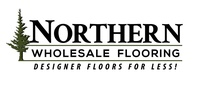 Northern Wholesale Flooring