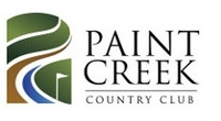 Paint Creek Country Club