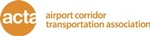 Airport Corridor Transportation Association