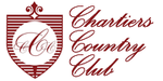 Chartiers Country Club