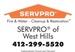 SERVPRO of West Hills