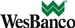 WesBanco Bank - Coraopolis