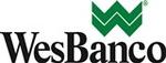 WesBanco Bank - Coraopolis