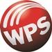 WPS, Inc.