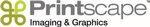 Printscape Imaging & Graphics
