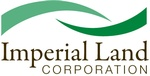 Imperial Land Corporation