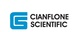 Cianflone Scientific LLC