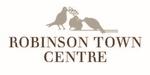 Robinson Town Centre
