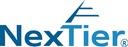 NexTier Bank, N.A.