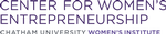 Center for Women's Entrepreneurship at Chatham University