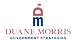 Duane Morris Government Strategies