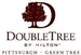 DoubleTree by Hilton Green Tree