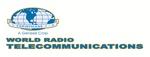 World Radio Telecommunications